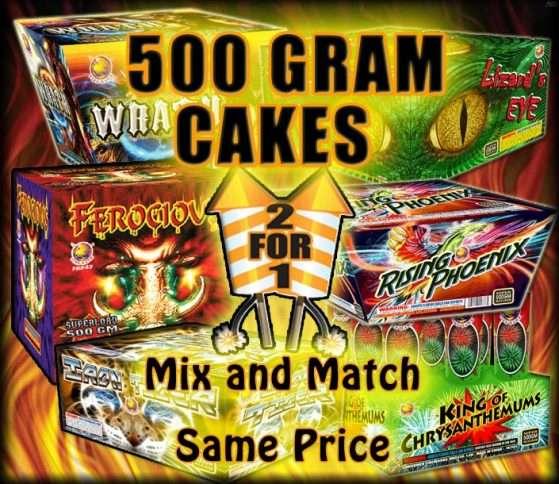 500_gram_Banner