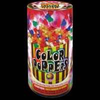 Color Poppers