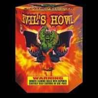 Evil's Howl