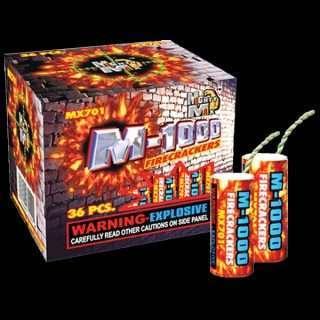 M-1000